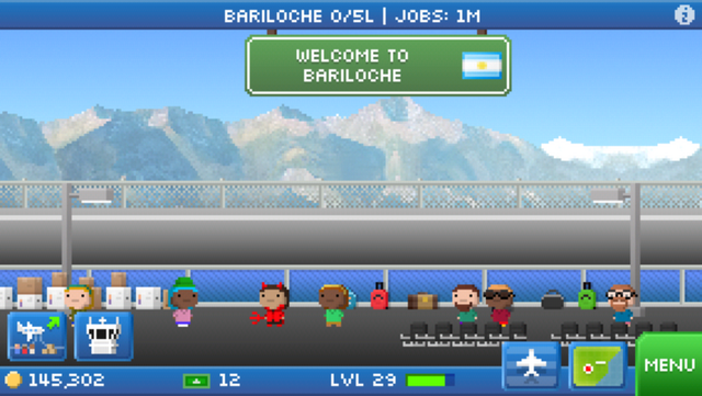 File:Barilocheday.png