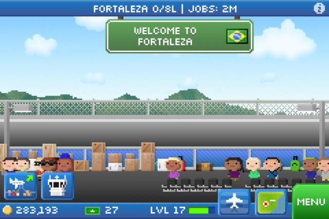 File:Fortalezaday.png