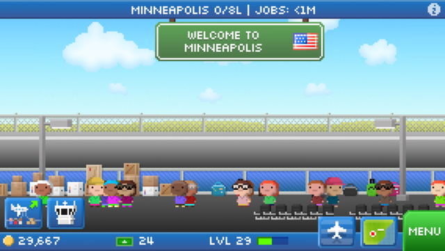 File:Minneapolisday.png