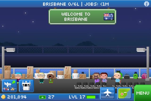 File:Brisbanenight.png