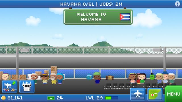 File:Havanaday.png