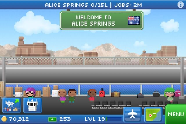 File:AliceSpringsDay.jpg