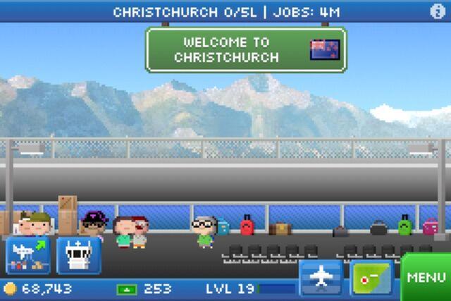 File:ChristchurchDay.jpg