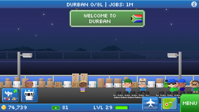 File:Durbannight.png