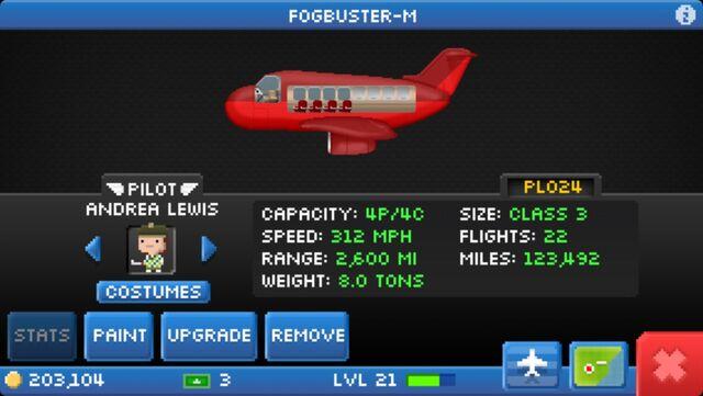 File:Plane Info Menu.jpg