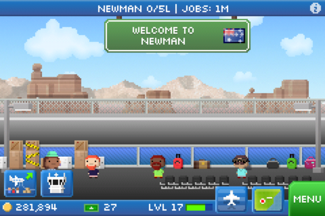 File:Newmanday.png