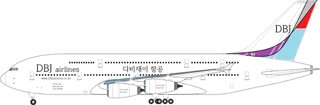 File:Dbj airlines a380-600.png