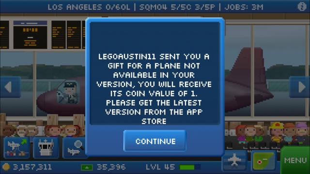 File:Pocket Planes Screenshot.png