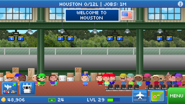 File:Houstonday.png