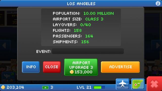 File:Airport Info Menu.jpg
