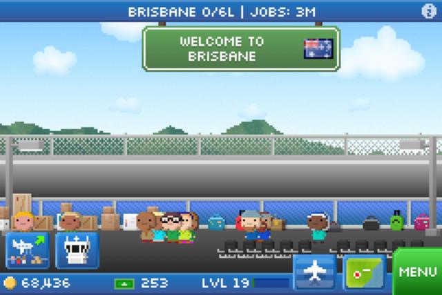 File:BrisbaneDay.png