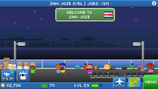 File:San Josenight.png