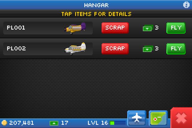 File:Hangar2.png