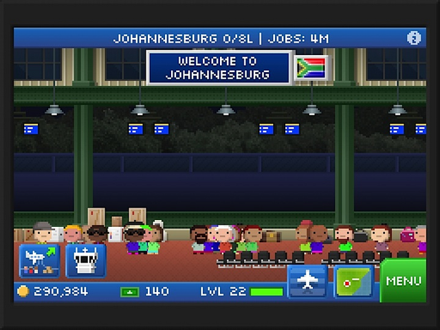 File:Johannesburgnight.png