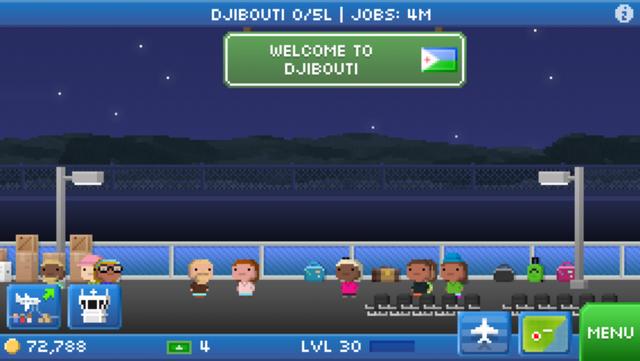 File:Djiboutinight.png