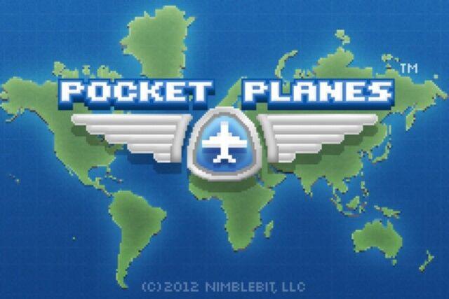 File:Pocket-Planes-1.jpg