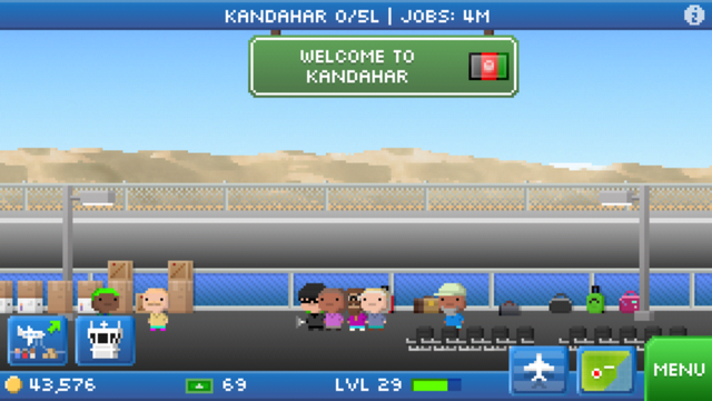 File:Kandaharday.png