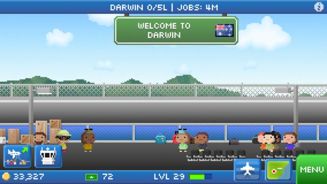 File:Darwinday.png