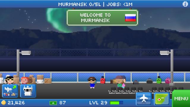 File:Murmansknight.png