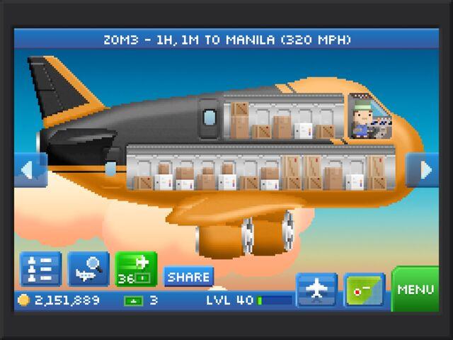 File:Cloudtosunsetimage.jpg