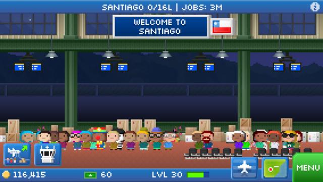File:Santiagonight.png