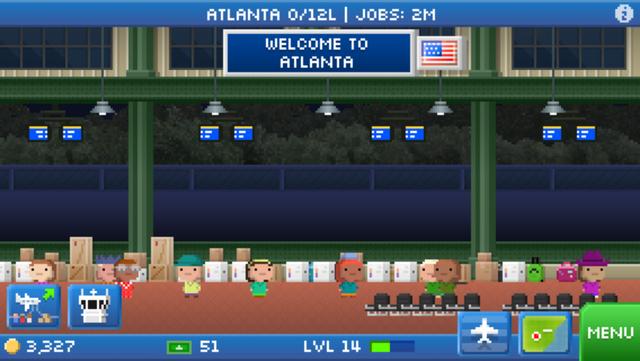 File:Atlantanight.png