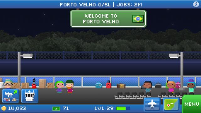 File:Porto Velhonight.png