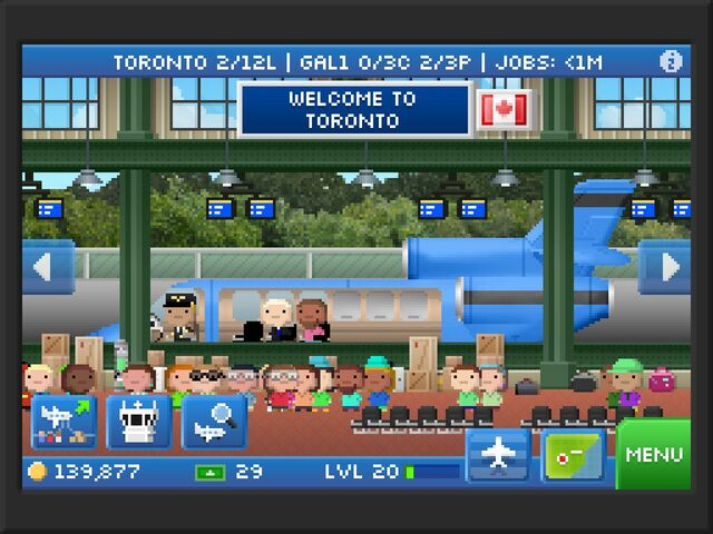 File:Toronto airport.jpg