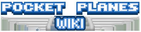 File:PocketPlanesWikiLogo.png
