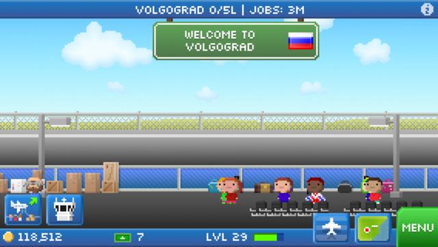 File:Volgogradday.png