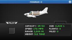 MohawkC