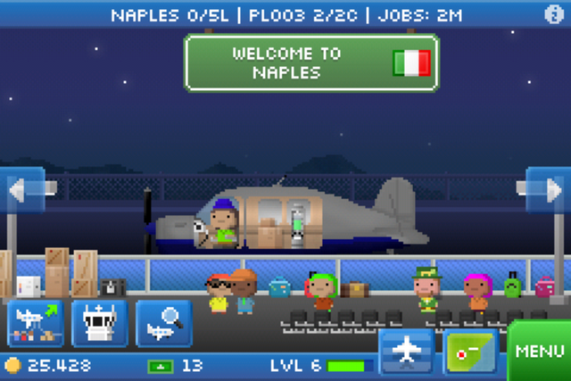 File:Naplesnight.png