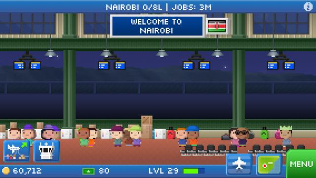 File:Nairobinight.png
