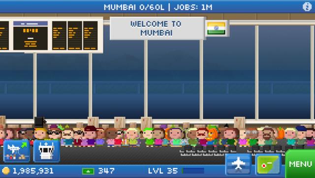 File:Mumbainight.png