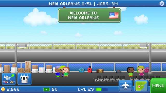 File:NewOrleansday.png