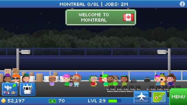 File:Montrealnight.png