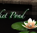 Pocket Pond Wiki