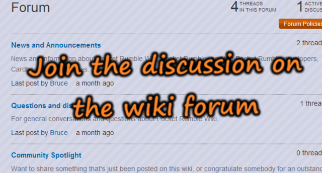 File:Wiki forum.png