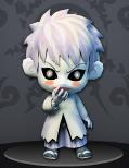 File:Pockie Ninja White Ichigo Avatar.png