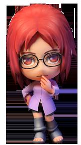 PN Karin