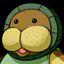 Pet Dugong