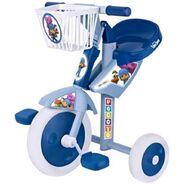 Triciclo-do-pocoyo-583-800x800 bike