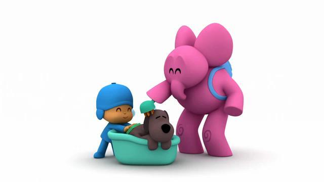 File:Let's Go Pocoyo ! -Giving Loula a Bath (S01E19) - YouTube2.jpg