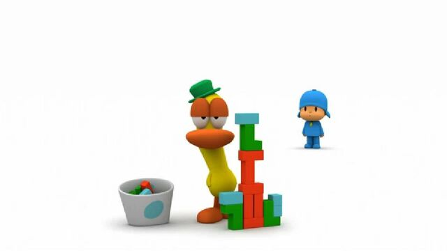 File:Let's Go Pocoyo ! - The Great Tower (S01E17) - YouTube7.jpg