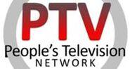 200px-PTV42012