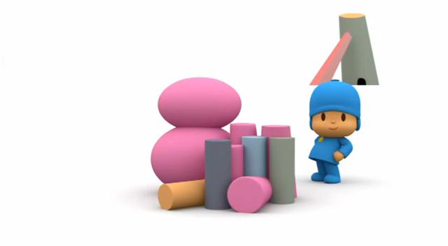 File:POCOYO A Present For Elly.jpg