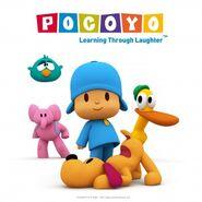 Pocoyo-Image-300x300 Pato Elly Loula Sleepy Bird