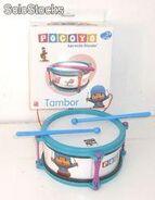Pocoyo-tambor-en-caja-2139274z0 drum