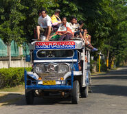 60-jeepney-l12951631 ride