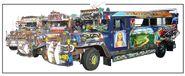 JeepneyGroupJC34